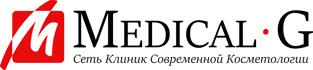 Medical G