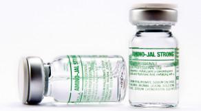 amino-jal-strong-mesoterapia